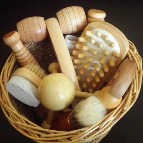 massage-massage-set-massage-tools-67721