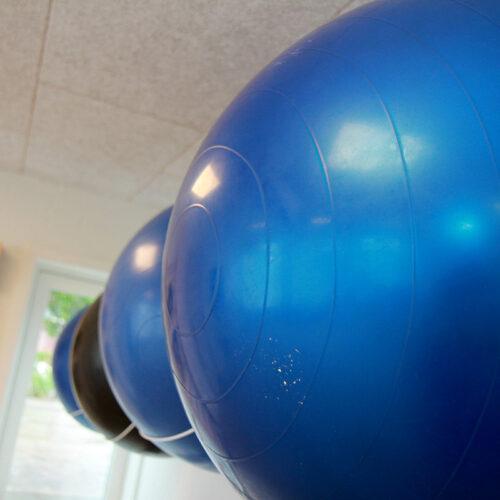 toerring-sundhedshus-træningscenter4