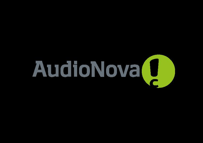 AudioNova Hørecenter Tørring